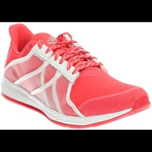 Brand New Adidas Gymbreaker Bounce Training Shoes